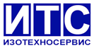 ИзоТехноСервис