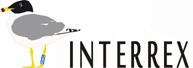 INTERREX