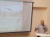 Евгений Брагин на конференции