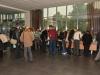 В Алабуга-Сити - регистрация на конференцию