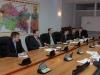 Совещание с энергетиками в Казани