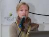 Конференция по сапсану 2017. Фото А. Хлопотовой