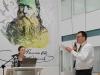Конференция по сапсану 2017. Фото М. Шершнева