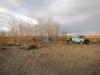 Осенняя экспедиция в Алтай и Туву