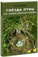 Гнёзда птиц юга Западно-Сибирской равнины