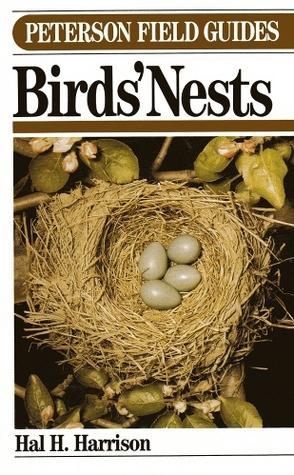 bird nests and construction behaviour overhill raith hansell mike