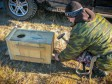 Нестбоксинг в Нижегородчине. Фото Анны Шишкиной