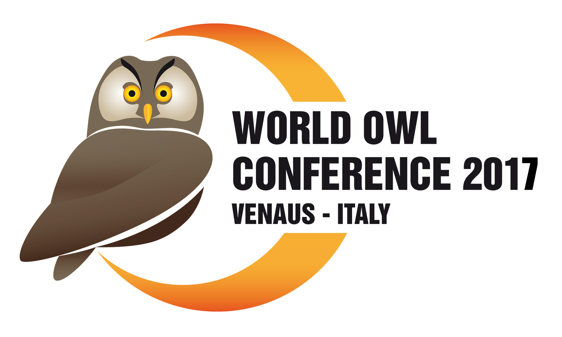 V Всемирная конференция по совам