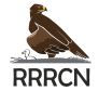 Лого RRRCN
