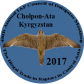 The Illegal Trade in Raptors in Central Asia