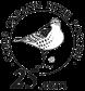 Актуальные проблемы охраны птиц - конференция, посвящённая 25-летию СОПРа