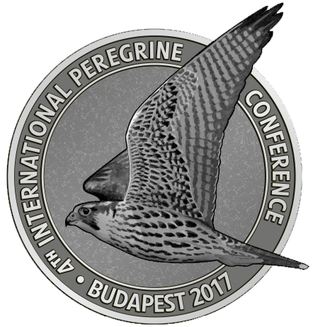 4th International Peregrine Conference was held in Hungary